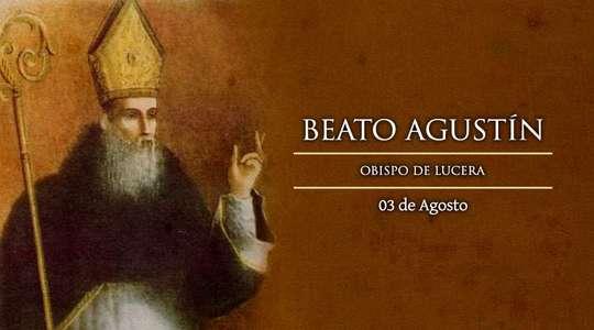 08-03-Agustin-Lucera