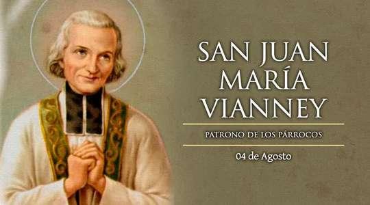 08-04-Juan-Maria-Vianney