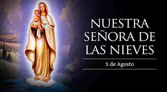 08-05-Nuestra-Senora-Nieves