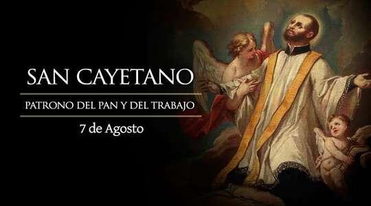 08-07-San-Cayetano