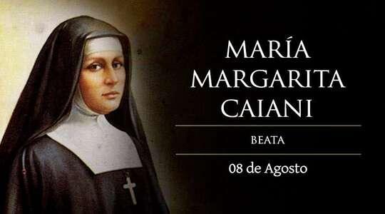 08-08-Beata-Maria-Caiani