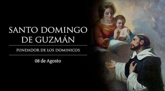 08-08-Domingo-Guzman
