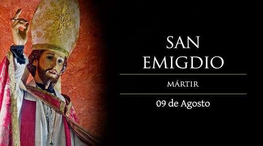 08-09-San-Emigdio