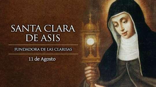 08-11-Clara-De-Asis