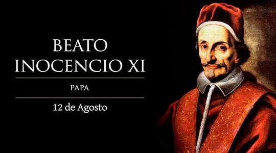 08-12-Inocencio-XI