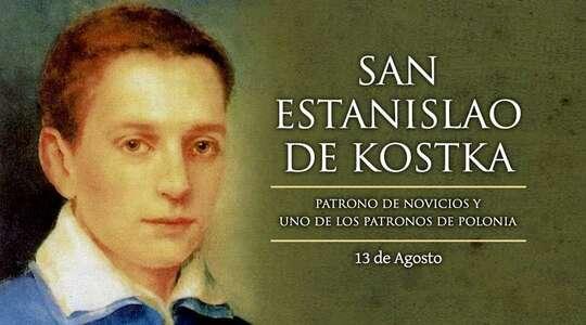 08-13-Estanislao-K