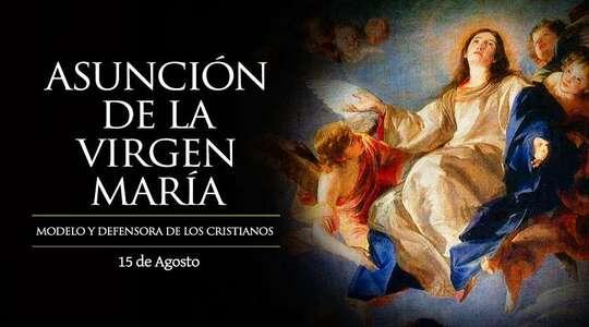 08-15-Asuncion-Virgen-Maria