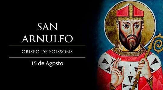08-15-San-Arnulfo