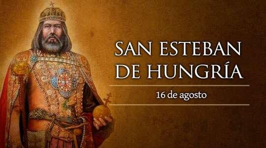 08-16-Esteban-Hungria