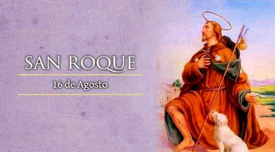 08-16-Roque