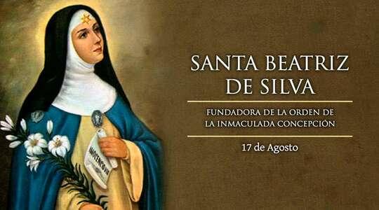 08-17-Beatriz