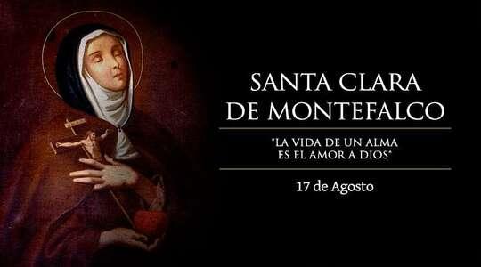 08-17-Clara-Montefalco