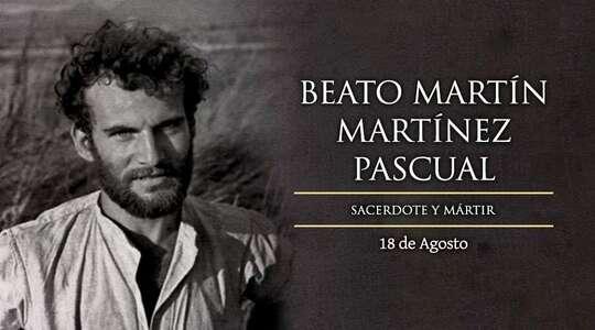 08-18-Martin-Martinez