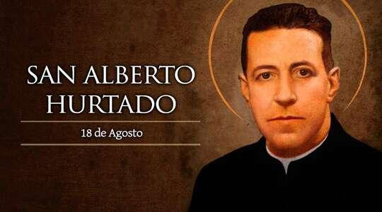 08-18-San-Alberto-Hurtado