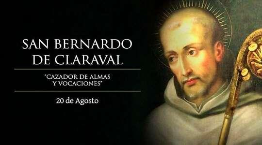 08-20-Bernardo-Claraval