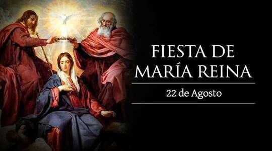 08-22-fiesta-de-Maria-Reina