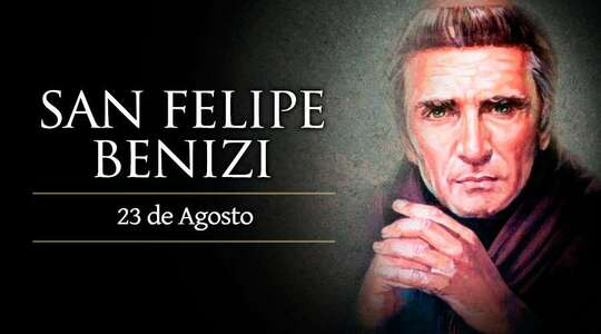 08-23-Felipe-Benizi