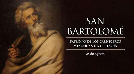 08-24-Bartolome