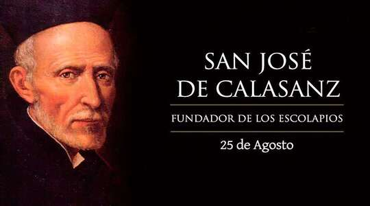 08-25-Jose-De-Calasanz