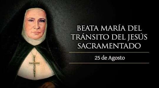 08-25-Maria-Transito-Jesus-Sacramentado