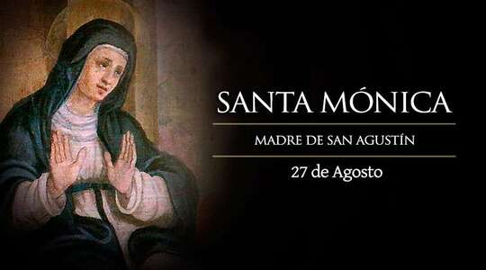 08-27-Santa-Monica