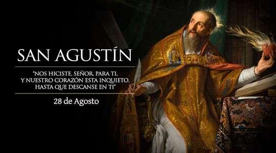 08-28-San-Agustin