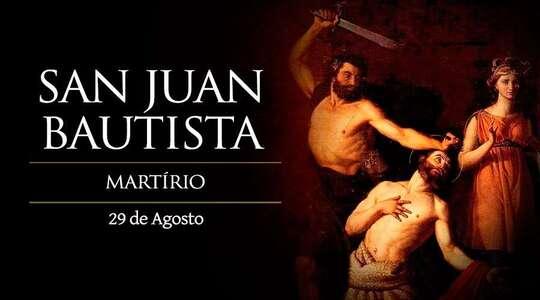 08-29-Juan-Bautista-Martirio