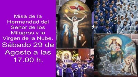 08-29-Misa-Senor-de-los-Milagros-y-Virgen-de-la-Nube