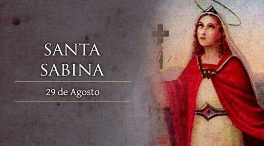 08-29-Santa-Sabina