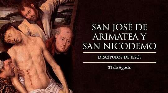 08-31-Arimatea-Nicodemo