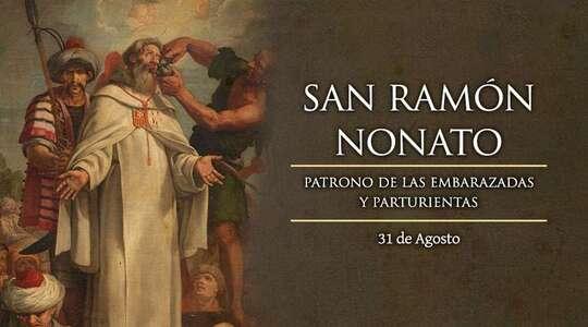 08-31-Ramon-Nonato
