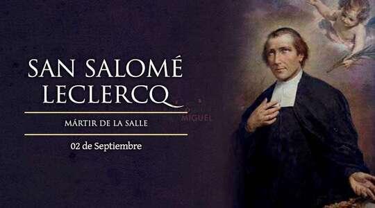 09-02-San-Salome-Leclercq