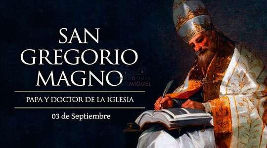 09-03-San-Gregorio-Magno