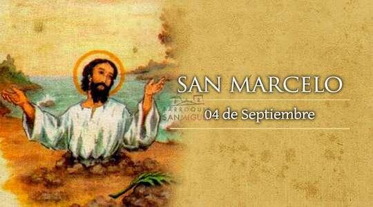 09-04-San-Marcelo