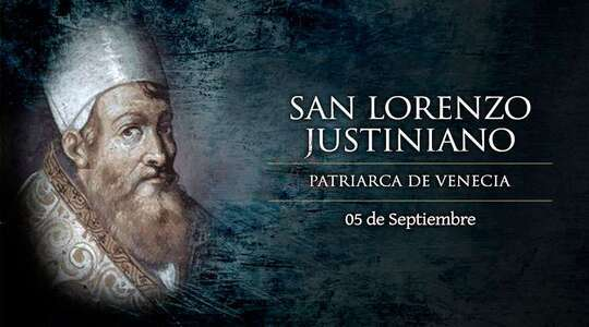 09-05-Lorenzo-Justiniano