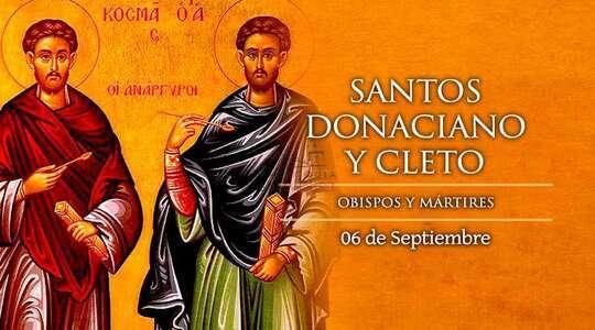 09-06-Donaciano-Cleto