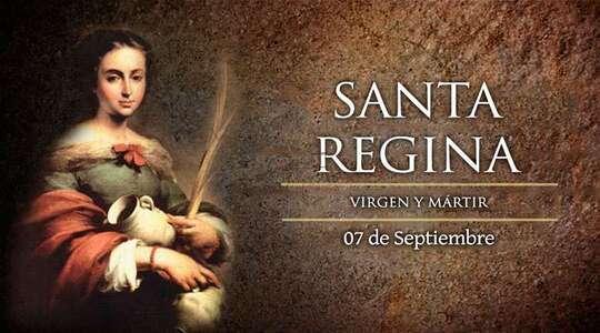 09-07-Santa-Regina