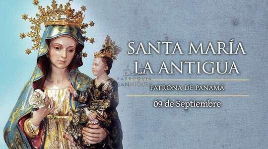 09-09-Maria-Antigua