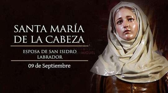 09-09-Maria-Cabeza