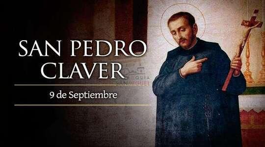 09-09-San-Pedro-Claver