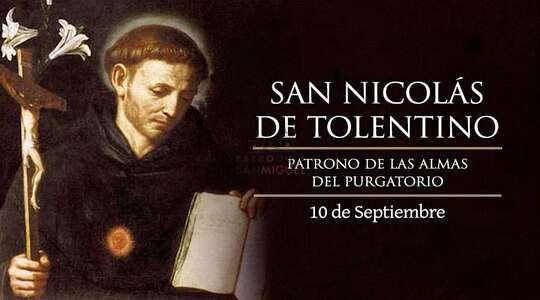 09-10-Nicolas-Tolentino