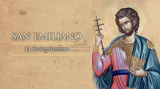09-11-Emiliano