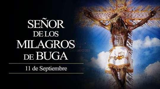 09-11-Senor-Milagros-Buga