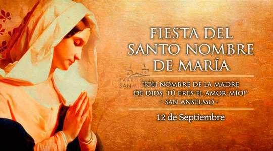 09-12-Nombre-Maria