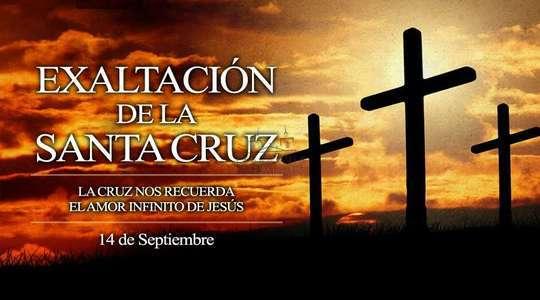 09-14-Exaltacion-Cruz