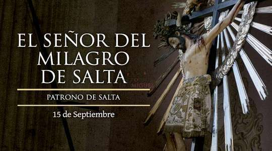 09-15-Milagro-Salta