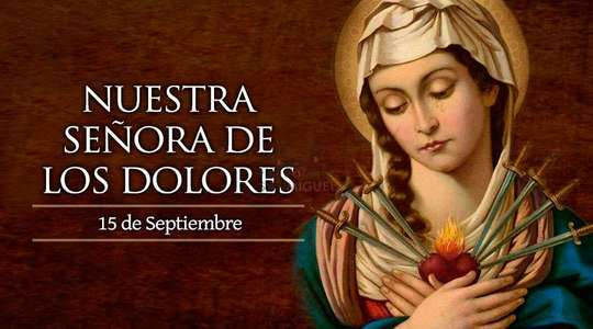 09-15-Virgen-Dolores