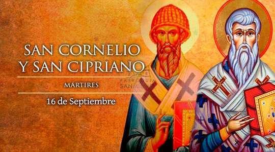 09-16-Cornelio-YCipriano