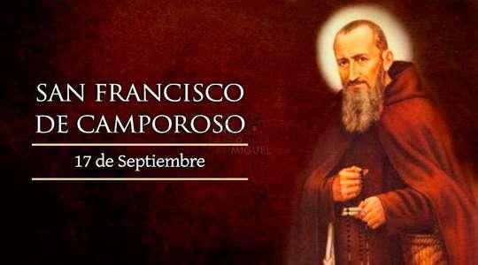 09-17-Camporoso