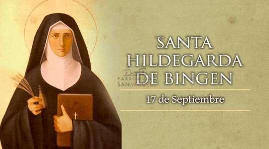 09-17-Hildegarda
